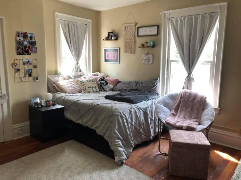94ncongress2 bed